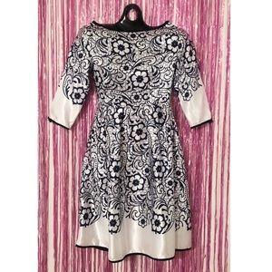 💎 Barroque style dress 💎